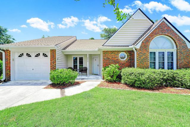 3056 Weatherby Court, Wilmington, NC 28405 (MLS #100130369) :: RE/MAX Elite Realty Group