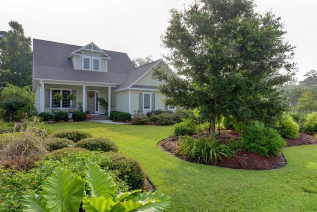 8112 Wade Hampton Court, Wilmington, NC 28411 (MLS #100130413) :: Harrison Dorn Realty