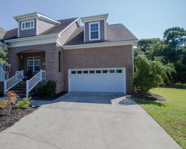 7423 Promontory Court, Wilmington, NC 28412 (MLS #100130476) :: Courtney Carter Homes