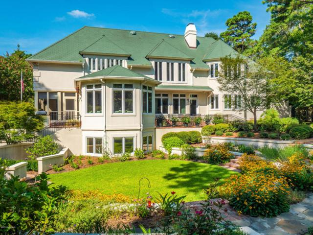 2044 Montrose Lane, Wilmington, NC 28405 (MLS #100130503) :: David Cummings Real Estate Team