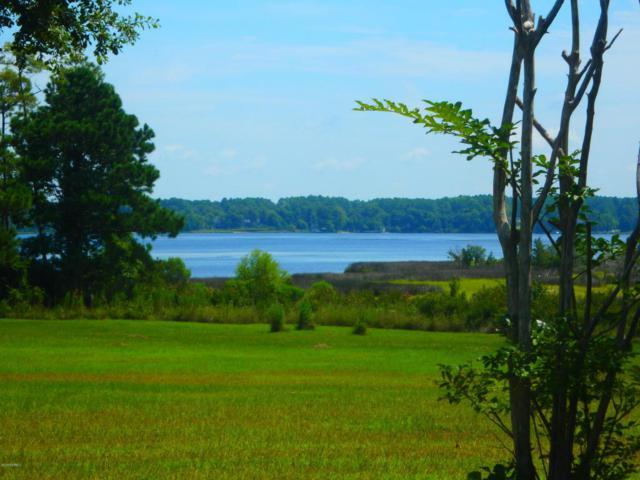Tbd S Plantation Lane, Swansboro, NC 28584 (MLS #100130791) :: Century 21 Sweyer & Associates