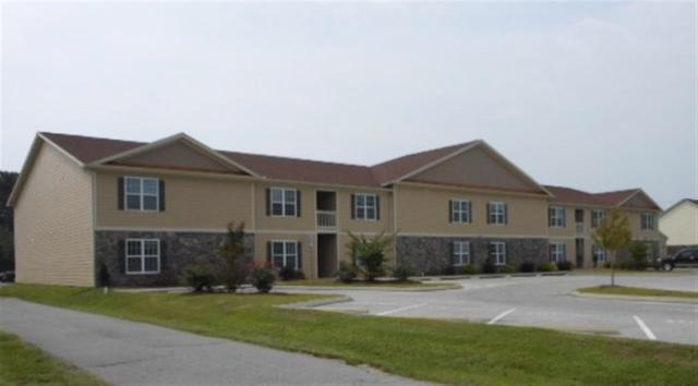 280 Liberty Drive #205, Jacksonville, NC 28546 (MLS #100130798) :: RE/MAX Essential