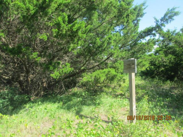 6636 Kings Lynn Drive, Oak Island, NC 28465 (MLS #100130873) :: RE/MAX Essential