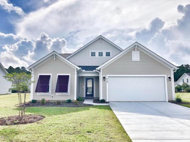 2107 Saybrooke Ln Nw, Calabash, NC 28467 (MLS #100130874) :: RE/MAX Essential