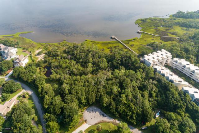 114 Sandpiper Lane, Indian Beach, NC 28512 (MLS #100130931) :: Courtney Carter Homes