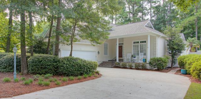 8704 Bardmoor Circle, Wilmington, NC 28411 (MLS #100130945) :: RE/MAX Essential