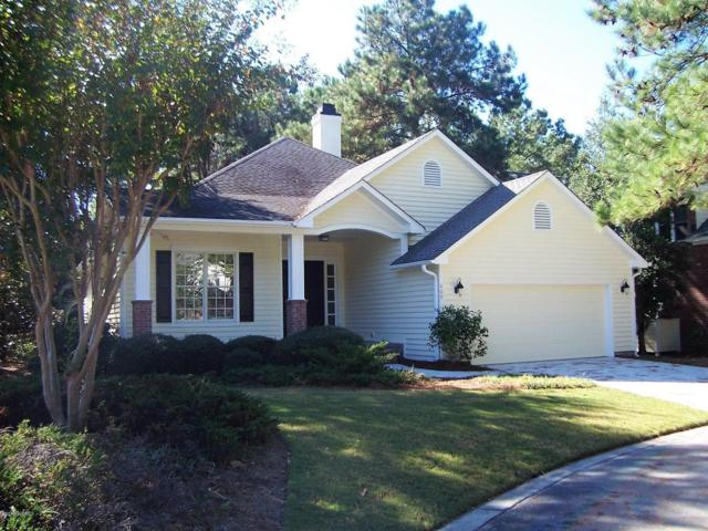 609 Wild Dunes Circle, Wilmington, NC 28411 (MLS #100130953) :: RE/MAX Essential