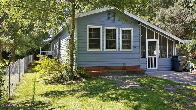 1105 Blue Fish Street SW, Supply, NC 28462 (MLS #100131138) :: Chesson Real Estate Group