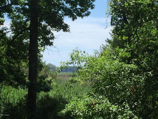 3195 Beaver Creek Drive SE, Southport, NC 28461 (MLS #100131158) :: Century 21 Sweyer & Associates