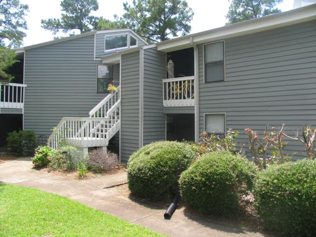 718 Azalea Drive #453, Hampstead, NC 28443 (MLS #100131183) :: RE/MAX Elite Realty Group