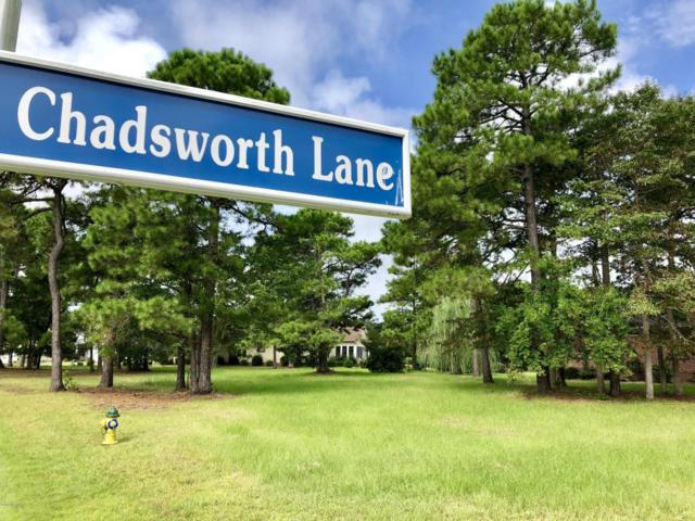 2735 Chadsworth Lane, Southport, NC 28461 (MLS #100131210) :: Century 21 Sweyer & Associates