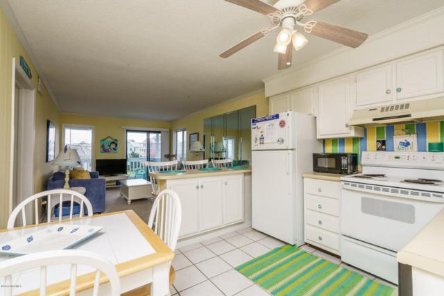 301 Commerce Way Road #355, Atlantic Beach, NC 28512 (MLS #100131277) :: Coldwell Banker Sea Coast Advantage