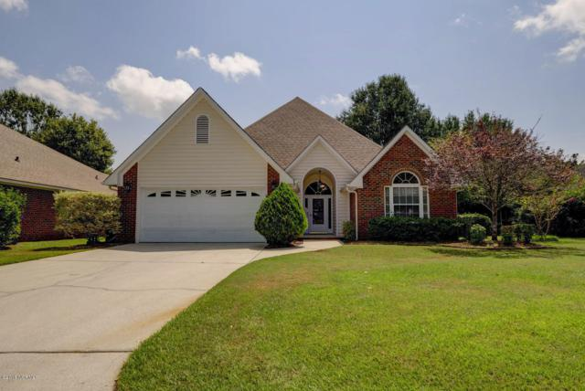 3029 Weatherby Court, Wilmington, NC 28405 (MLS #100131704) :: Coldwell Banker Sea Coast Advantage