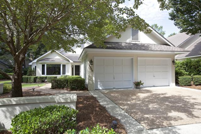 1900 Odyssey Drive, Wilmington, NC 28405 (MLS #100131714) :: Courtney Carter Homes