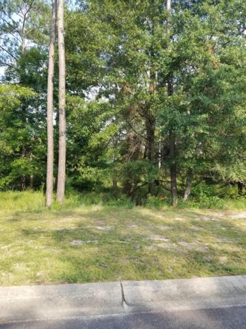 179 Englewood Court SE, Bolivia, NC 28422 (MLS #100131798) :: Courtney Carter Homes