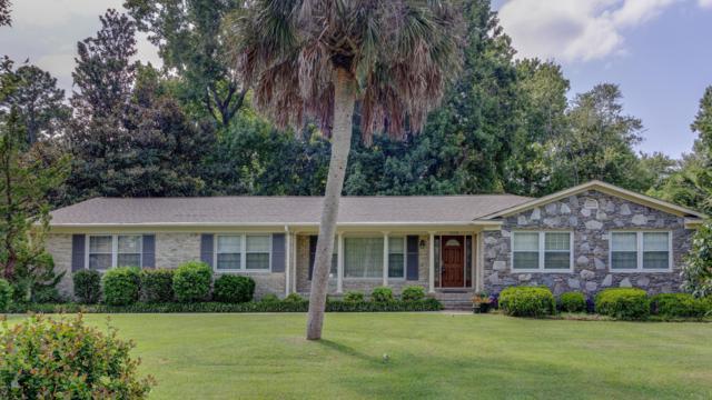 109 Chelsea Lane, Wilmington, NC 28409 (MLS #100131910) :: Courtney Carter Homes