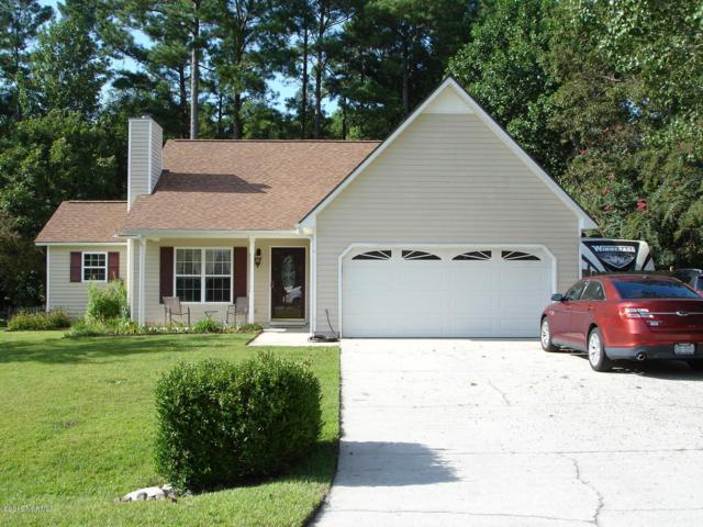 108 Borgo Court, Havelock, NC 28532 (MLS #100132058) :: Courtney Carter Homes