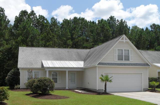 231 Bimini Drive, Winnabow, NC 28479 (MLS #100132141) :: RE/MAX Essential