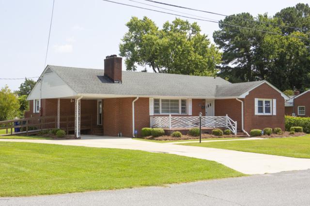 4075 Pitt Street, Ayden, NC 28513 (MLS #100132300) :: The Pistol Tingen Team- Berkshire Hathaway HomeServices Prime Properties