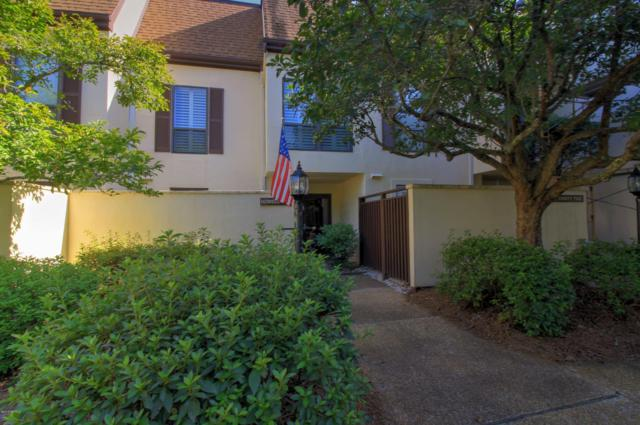 133 Corncake Circle, Morehead City, NC 28557 (MLS #100132315) :: RE/MAX Essential