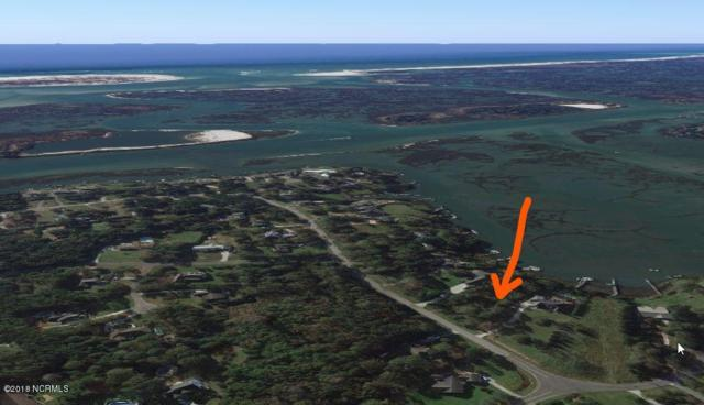 Lot 43 Olde Point Road, Hampstead, NC 28443 (MLS #100132507) :: RE/MAX Elite Realty Group
