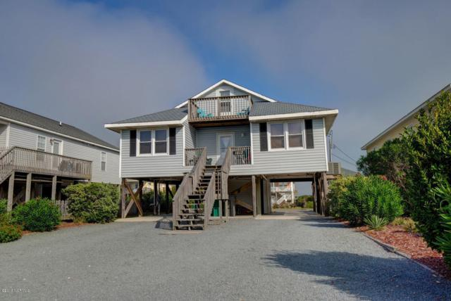 1513 Easy Street, Surf City, NC 28445 (MLS #100132533) :: Terri Alphin Smith & Co.