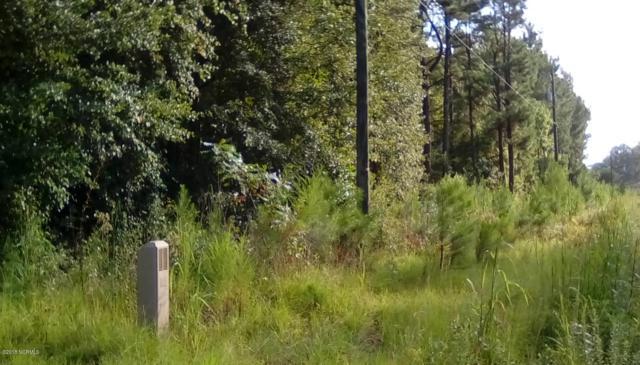 .47ac Blue Banks Loop Road NE, Leland, NC 28451 (MLS #100132703) :: Century 21 Sweyer & Associates