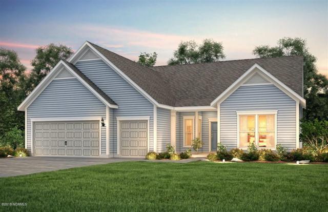 4010 Passerine Avenue, Wilmington, NC 28412 (MLS #100132722) :: Coldwell Banker Sea Coast Advantage