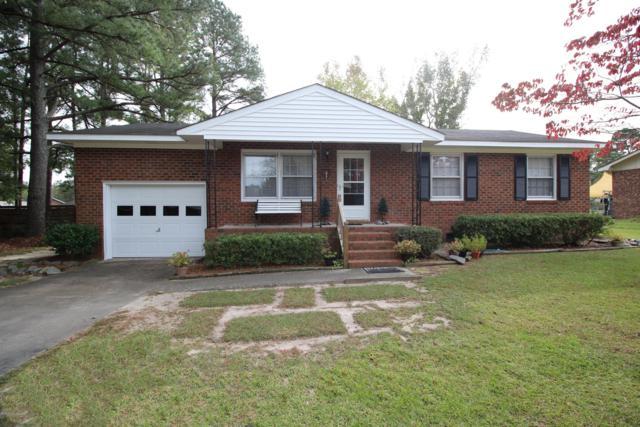 740 Fawn Road, Ayden, NC 28513 (MLS #100132735) :: The Pistol Tingen Team- Berkshire Hathaway HomeServices Prime Properties