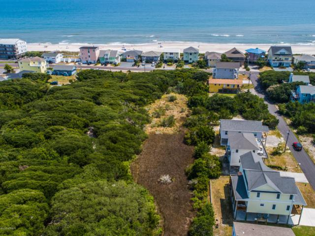 Tbd N Anderson Boulevard, Topsail Beach, NC 28445 (MLS #100132963) :: Courtney Carter Homes