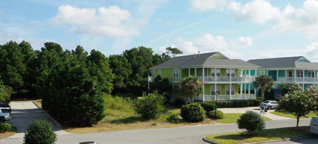 4820 Oquinn Boulevard SE, Southport, NC 28461 (MLS #100132992) :: RE/MAX Elite Realty Group