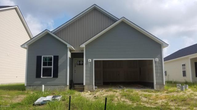 904 Jade Lane, Winterville, NC 28590 (MLS #100132993) :: Harrison Dorn Realty