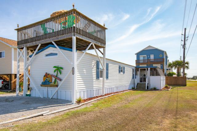 7202 10th Avenue, North Topsail Beach, NC 28460 (MLS #100133064) :: RE/MAX Elite Realty Group