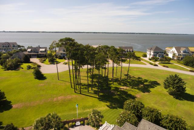 403 Sandfiddler Court, Morehead City, NC 28557 (MLS #100133092) :: Coldwell Banker Sea Coast Advantage