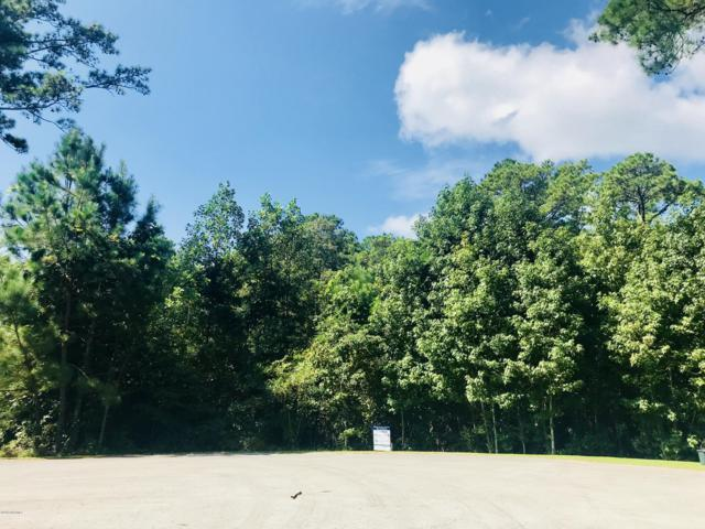 128 Dory Court, Havelock, NC 28532 (MLS #100133118) :: Lynda Haraway Group Real Estate
