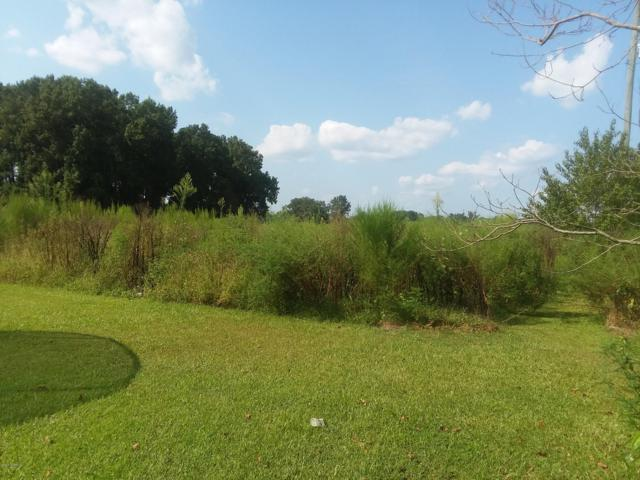Lot 2 Plantation Road, Trenton, NC 28585 (MLS #100133125) :: Harrison Dorn Realty