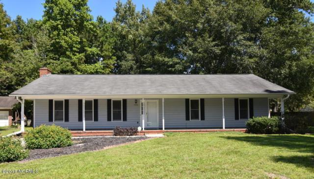 4478 Amelia Court, Wilmington, NC 28405 (MLS #100133293) :: Courtney Carter Homes