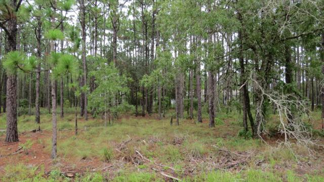 Lot 3 Shelby Road, Southport, NC 28461 (MLS #100133306) :: Berkshire Hathaway HomeServices Prime Properties