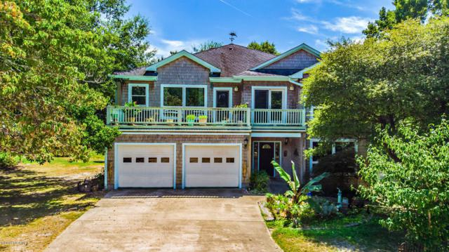 102 Coppers Trail, Wilmington, NC 28411 (MLS #100133399) :: Coldwell Banker Sea Coast Advantage