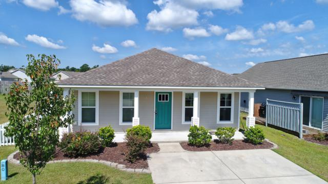30 Baldwin Drive, Rocky Point, NC 28457 (MLS #100133613) :: Courtney Carter Homes