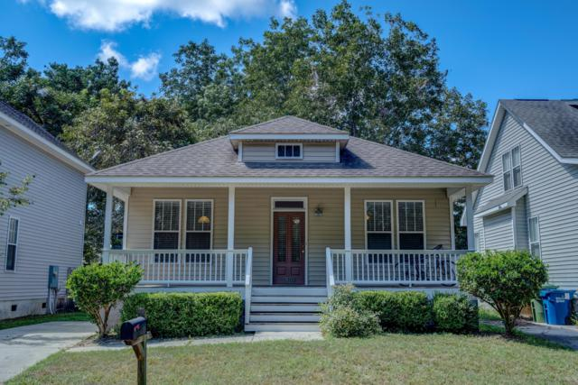 1509 Stanley Street, Wilmington, NC 28401 (MLS #100133708) :: RE/MAX Elite Realty Group