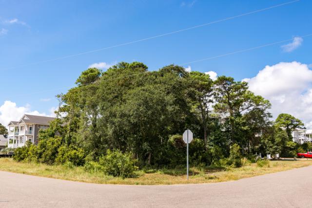 1204 Bonito Lane, Carolina Beach, NC 28428 (MLS #100133749) :: Coldwell Banker Sea Coast Advantage