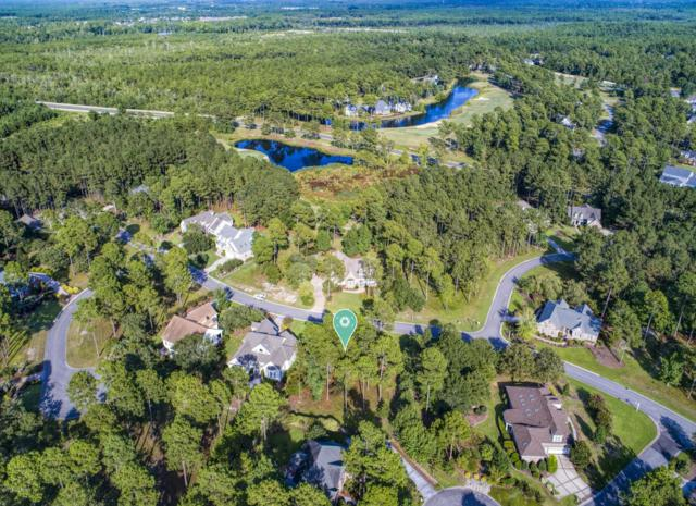 356 Cypress Ridge Drive SE, Bolivia, NC 28422 (MLS #100133848) :: Coldwell Banker Sea Coast Advantage