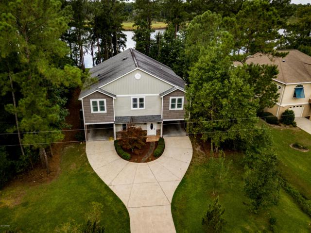 5122 Bucco Reef Road, New Bern, NC 28560 (MLS #100134046) :: Courtney Carter Homes