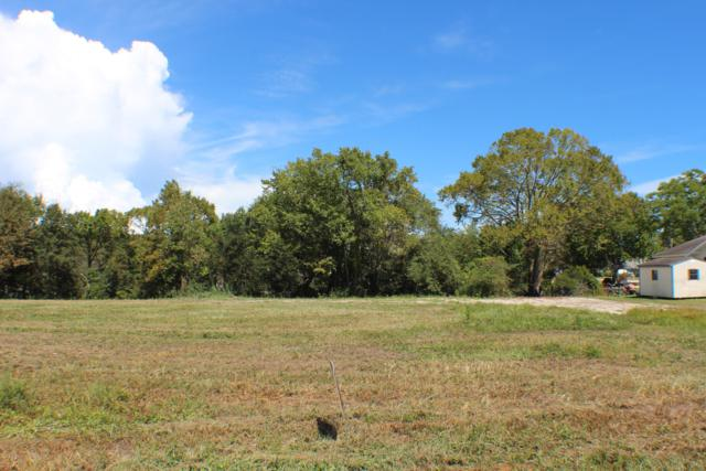 Lot 18 Mallard Bay Road, Hampstead, NC 28443 (MLS #100134064) :: RE/MAX Elite Realty Group