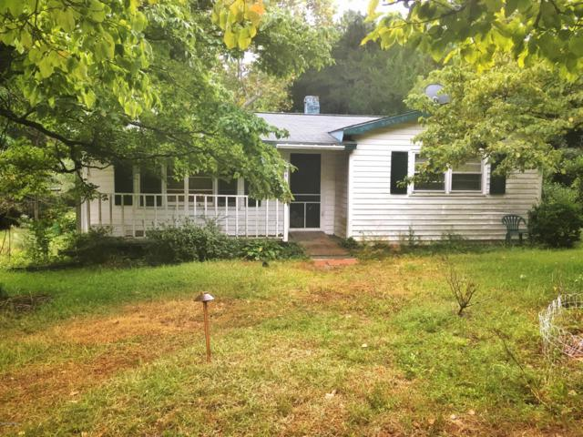 2264 Sloop Point Road, Hampstead, NC 28443 (MLS #100134172) :: RE/MAX Elite Realty Group