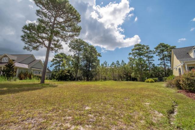 2787 Harbormaster Drive SE, Southport, NC 28461 (MLS #100134176) :: Coldwell Banker Sea Coast Advantage
