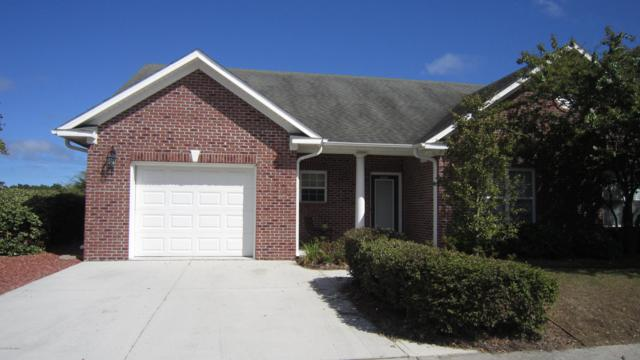 6003 Lettered Olive Place, Wilmington, NC 28412 (MLS #100134213) :: The Keith Beatty Team