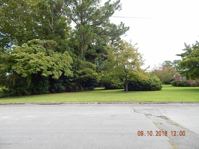 2404 Glenwood Avenue, New Bern, NC 28562 (MLS #100134259) :: RE/MAX Essential