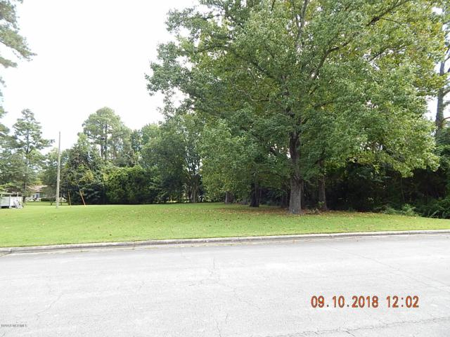 2408 Glenwood Avenue, New Bern, NC 28562 (MLS #100134260) :: RE/MAX Essential